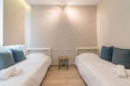 apartment-gallery-(2)