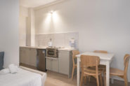 apartment-gallery-(5)