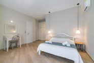 apartment-gallery-(6)